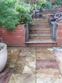 Monoblock Cleaning Glasgow, Driveway Cleaning Glasgow image